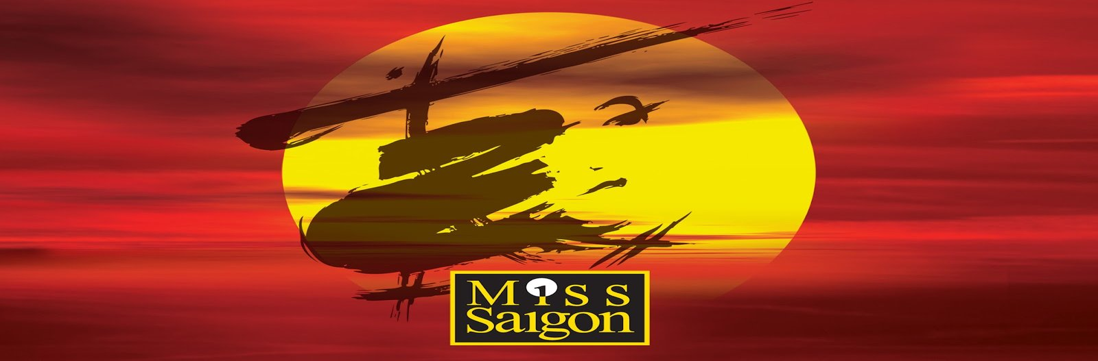 rsz_miss_saigon
