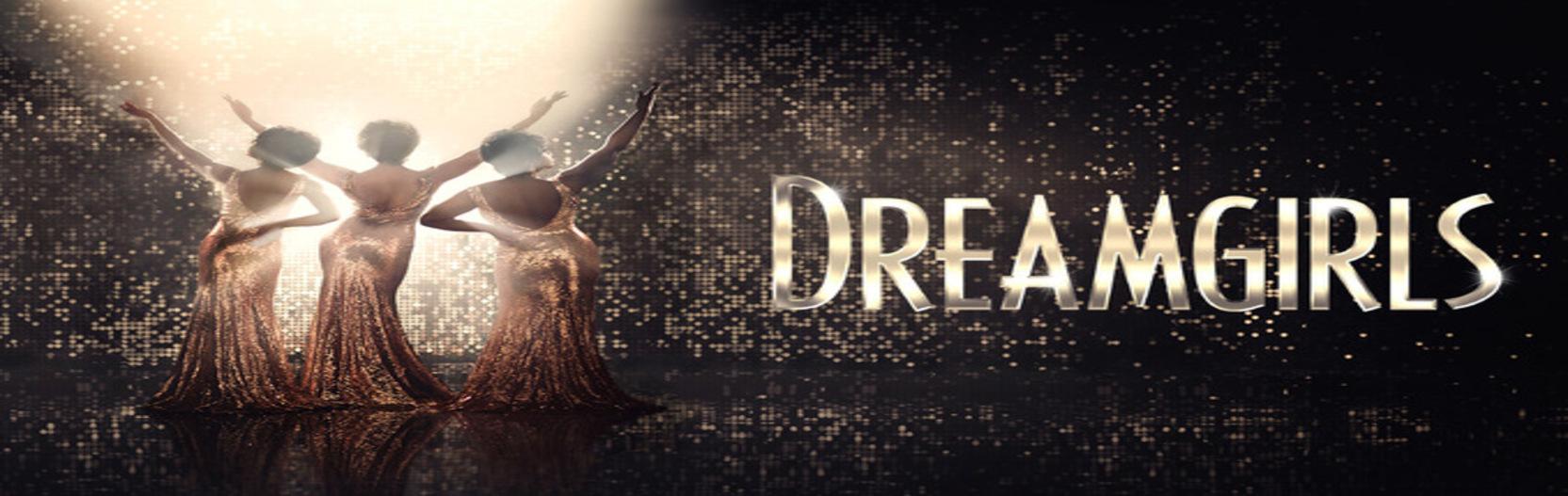 dreamgirls-1