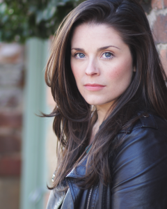 Laura_Harrison_HEADSHOT_5.1