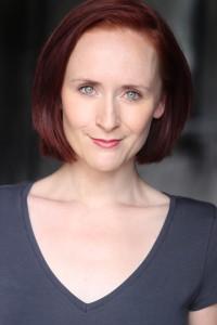 Joanna Goodwin