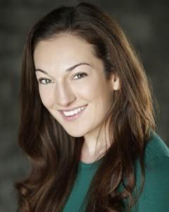 Lydia Boulton