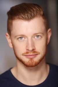 Ryan Lucey